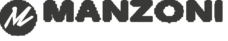 Piemmesi Logo